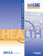 Health Care Options Member Handbook