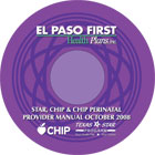 CHIP, Star, and CHIP Perinate Provider Manual